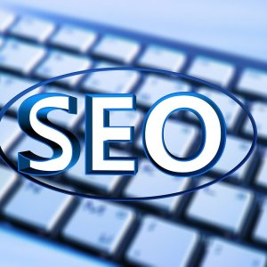 advanced seo campaigns