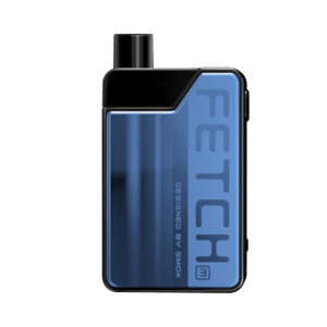 smok-fetch-blue-e-cig-vape