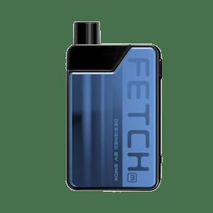 smok-fetch-blue-e-cig-vape