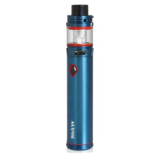 mok-stick-v9-vape-kit