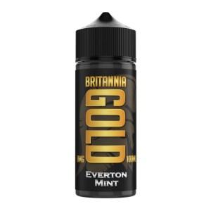 britannia-gold-everton-mint-e-liquid