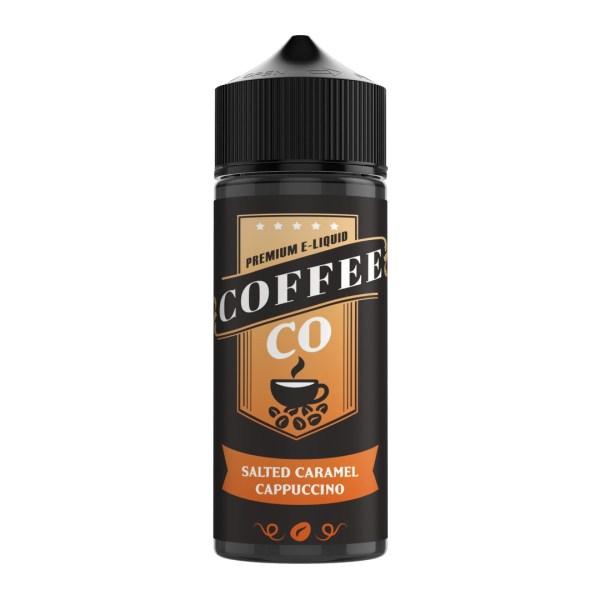 Coffee-Co-100ml-Salted-Caramel-Cappuccino