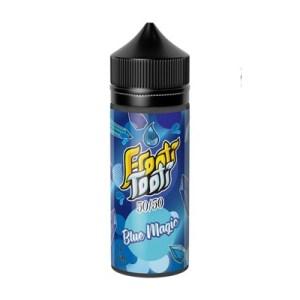 frooti-tooti-blue-magic-120ml-shortfill