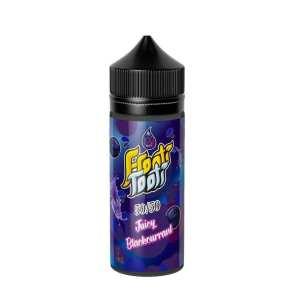 Juicy-Blackcurrant-Frooti-Tooti-120ml-Shortfill