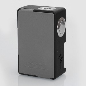 authentic-vandy-vape-pulse-bf-squonk-mechanical-box-mod-black-grey-nylon-abs-8ml-1-x-18650-20700