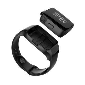 uwell-amulet-watch-pod-kit-26444-1-p