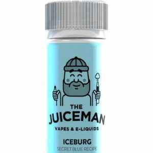 iceberg-shortfill-the-juiceman