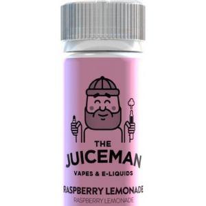 raspberry-lemonade-shortfill-the-juiceman