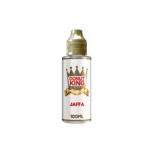 Donut-King-Limited-Edition-Jaffa-Donut-120ml-Shortfill-Eliquid