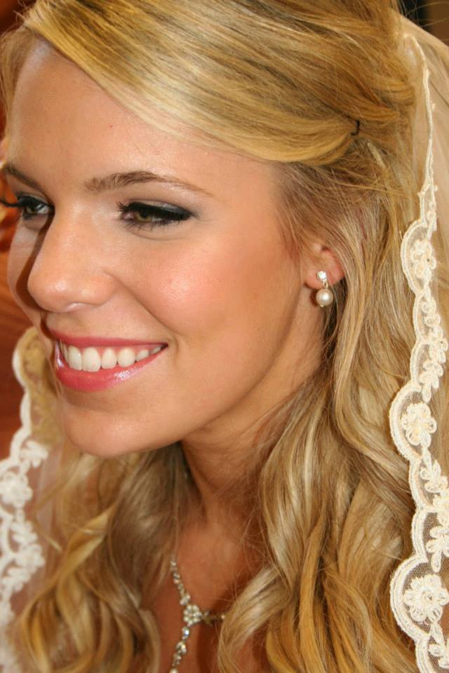 crystal cook artistry » professional makeup artist in
