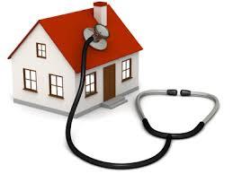 Choose HEALTH SMART ™ Homes