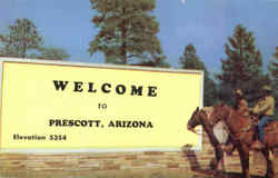 Top 3 Reasons to Relocate to Prescott