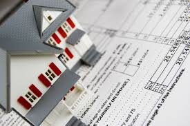 3 Things You Need to Know About Property Taxes