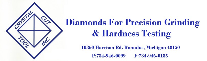crystal cut tool inc logo website