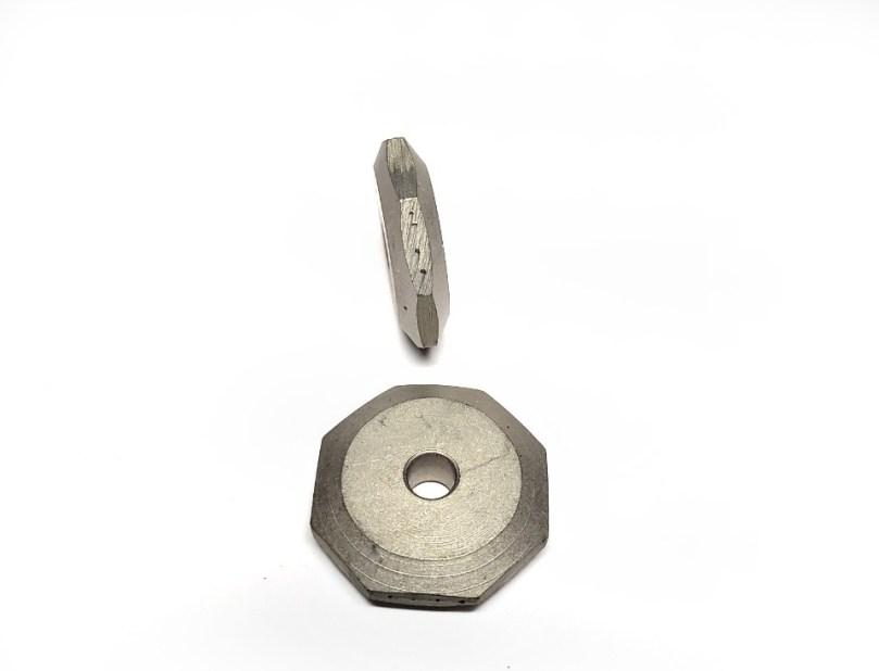 Hand Set Diamond Wheel