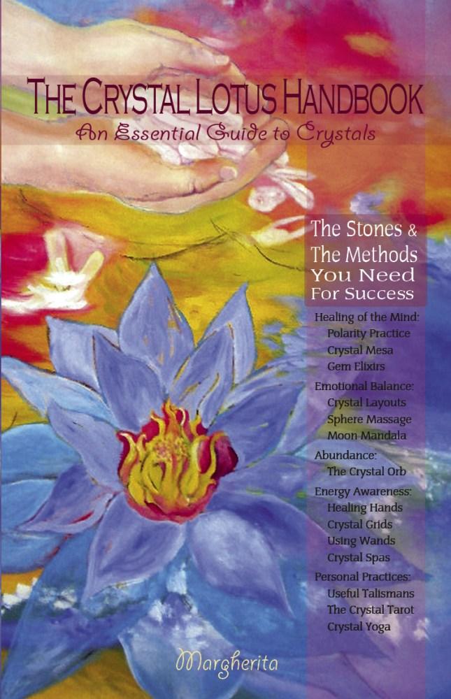 The Crystal Lotus Handbook (1/2)