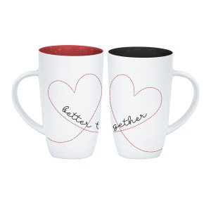 Better Together (Mug Set)