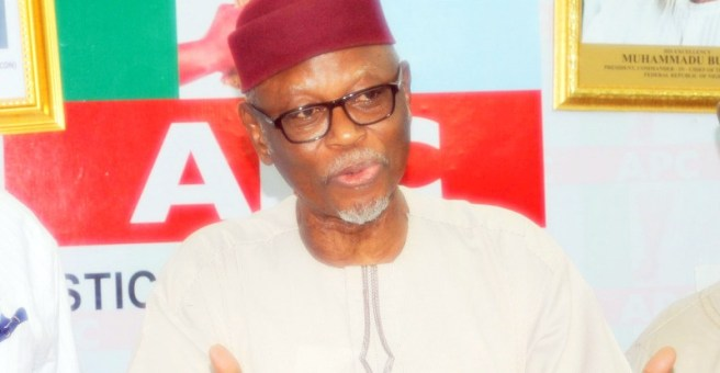 PIC.-29.-APC-NATIONAL-CHAIRMANS-INTERACTIVE-SESSION-WITH-JOURNALISTS-IN-ABUJA
