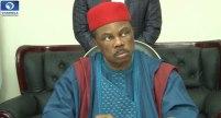 Willie-Obiano-Anambra-Governor-1