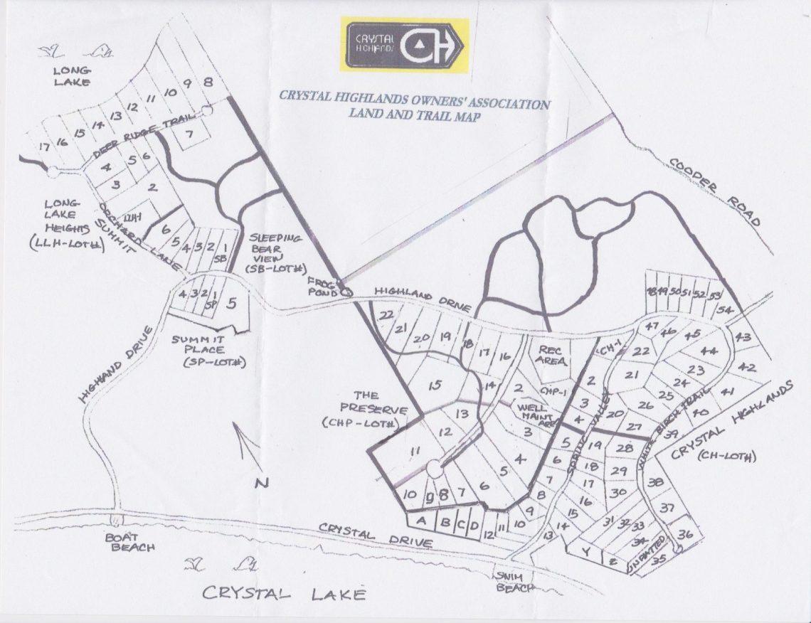 crstal-lot-map