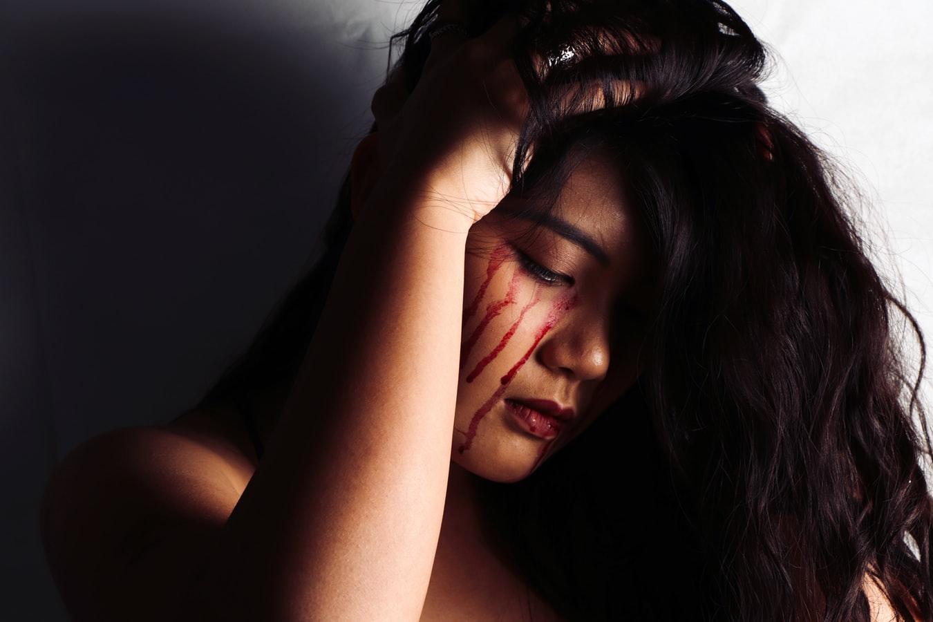 FRANCE: Violences Conjugales – Un Mal Gaulois?