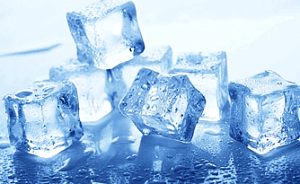 Choose Crystal Ice for Ice Delivery in Los Angeles
