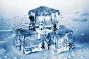 block cubed ice delivery service beverly hills