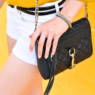blog fashion 10