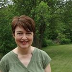 Carol Higeli, Ontario