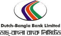 Dutch-Bangla-Bank Ltd.