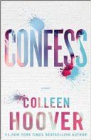 ColleenHooverConfess