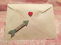 valentines-day-envelope-back