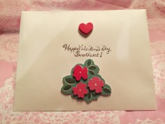 valentines-day-envelope-front