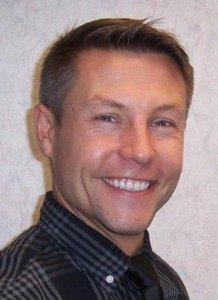 Jacob G. Flynn, MD