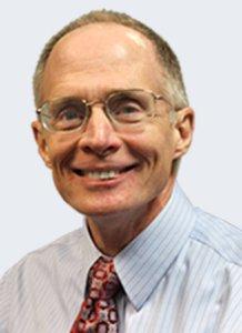 Glenn C. Griffiths, MD