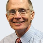 Glenn C. Griffiths, MD