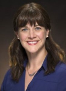 Karen L. Volas, FNP