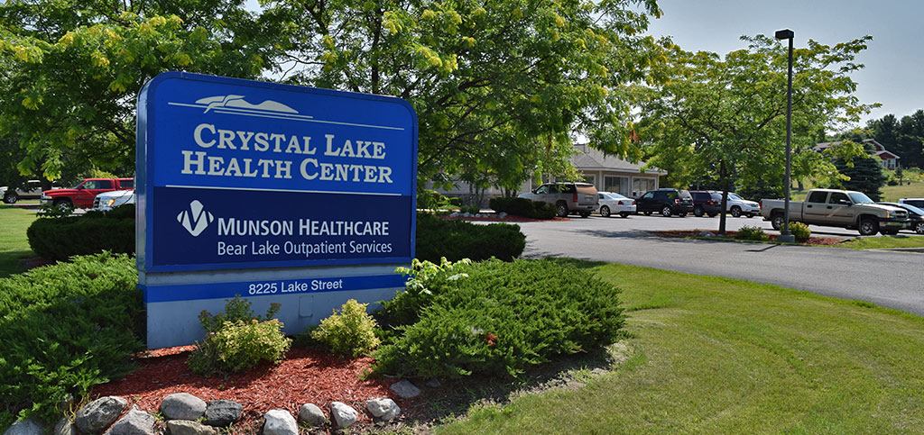Crystal Lakes Health Center Bear Lake