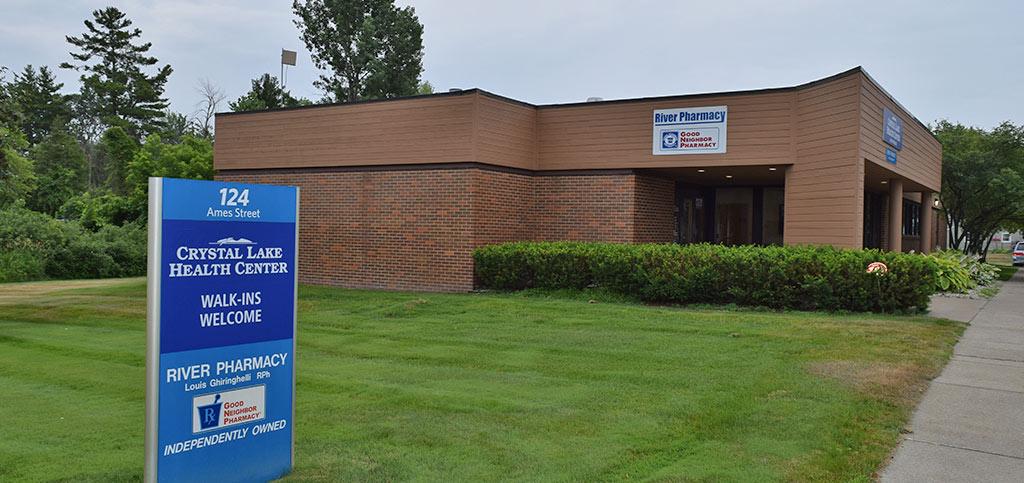 Crystal Lakes Health Center Elk Rapids