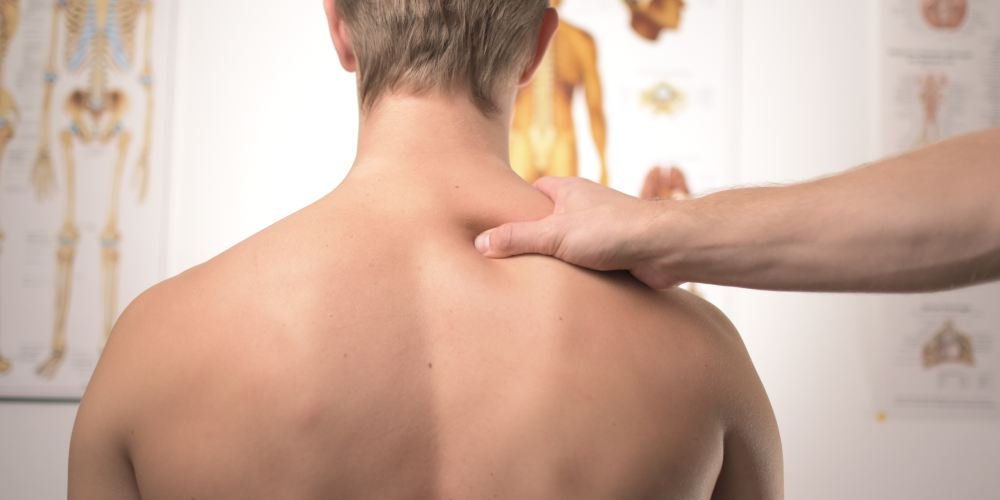 Safely Managing Back Pain