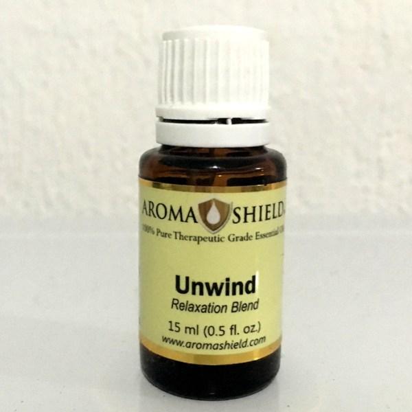 UNWIN15