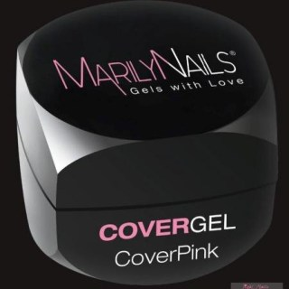 CoverPink - CoverGel 13ml