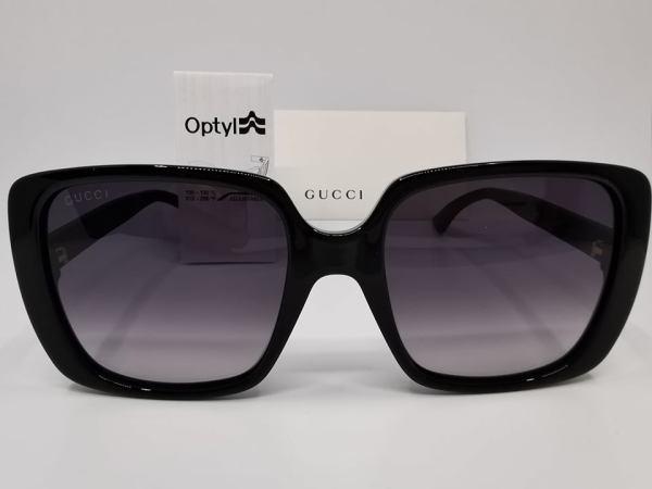 Gucci gg 0632s 001