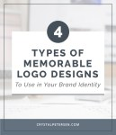 4-Types-of-Logo-Designs-For-Brand-Identity