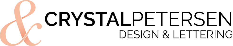 cp-design-lettering-logo-horizontal