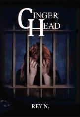 GingerHead_Front_Cover_v8