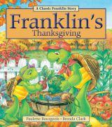 franklins-thanksgiving