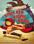 ninja-red