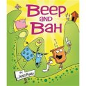 beep-and-bah
