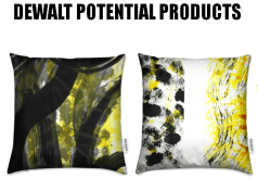 Potential Products
